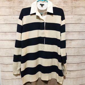 J. Crew Medium Sweater Dress